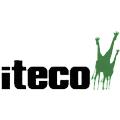 Iteco (Италия)