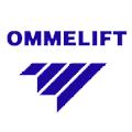OMME LIFT (Германия)